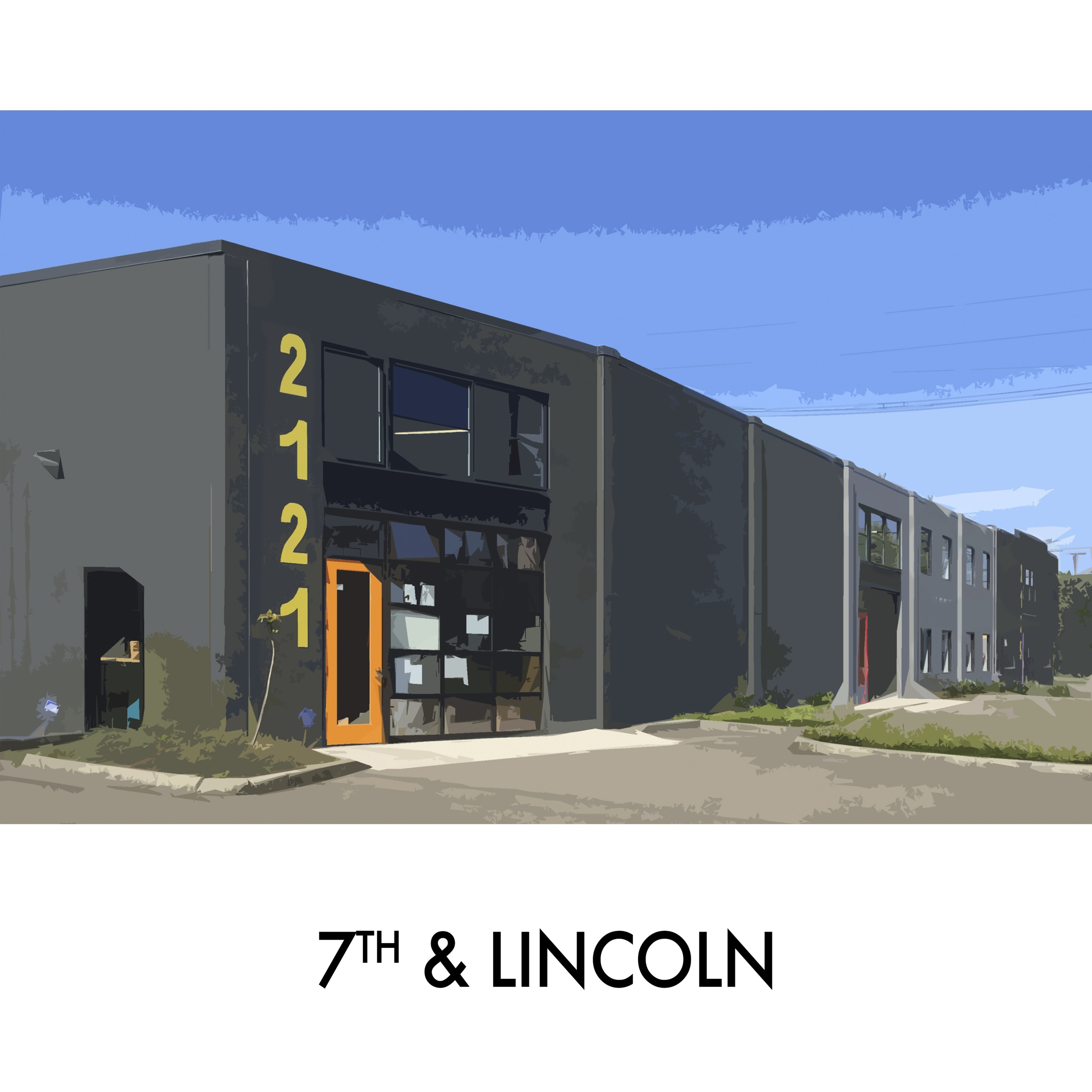 the7THLINCOLNbuilding_frontpage.jpg