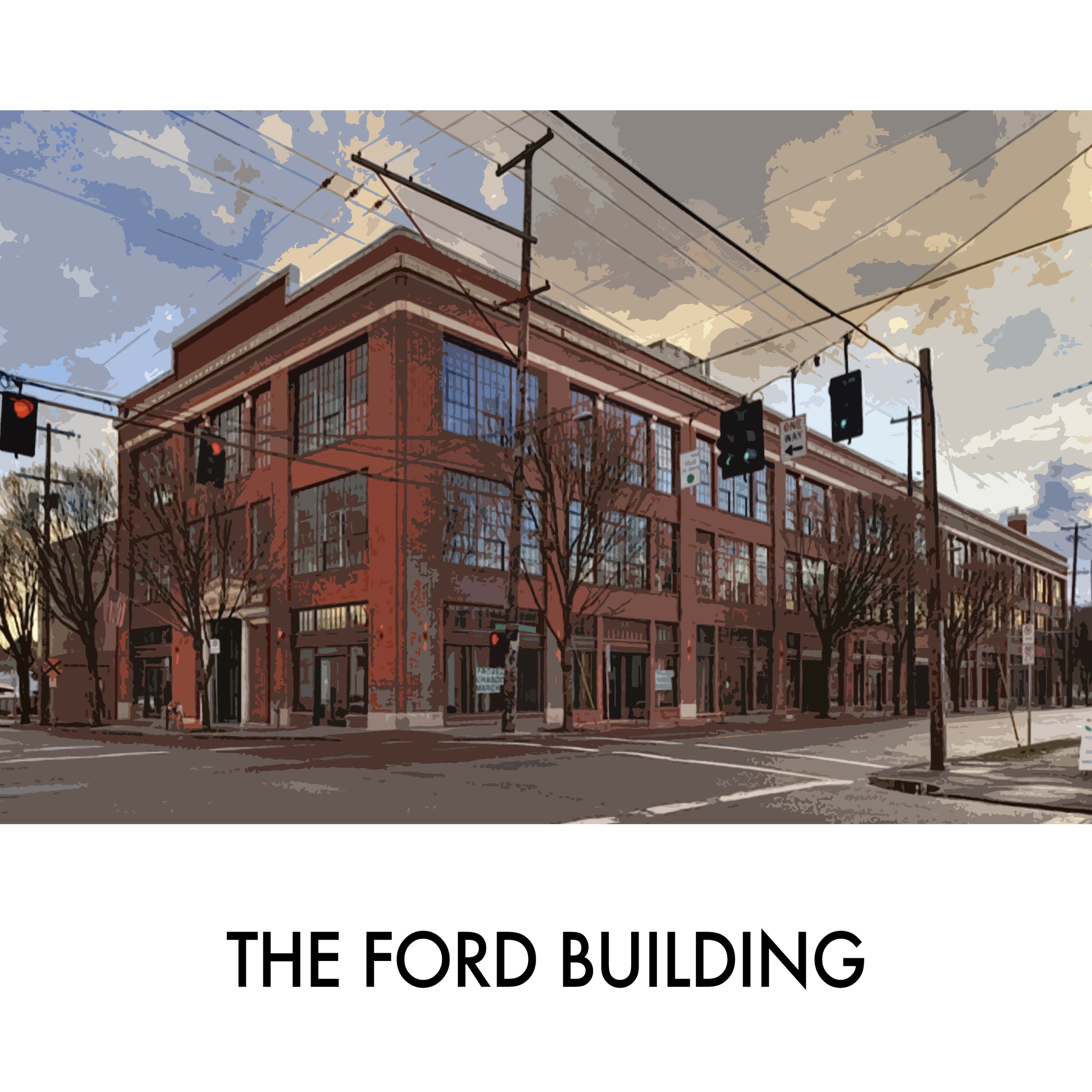 thefordbuilding_frontpage.jpg