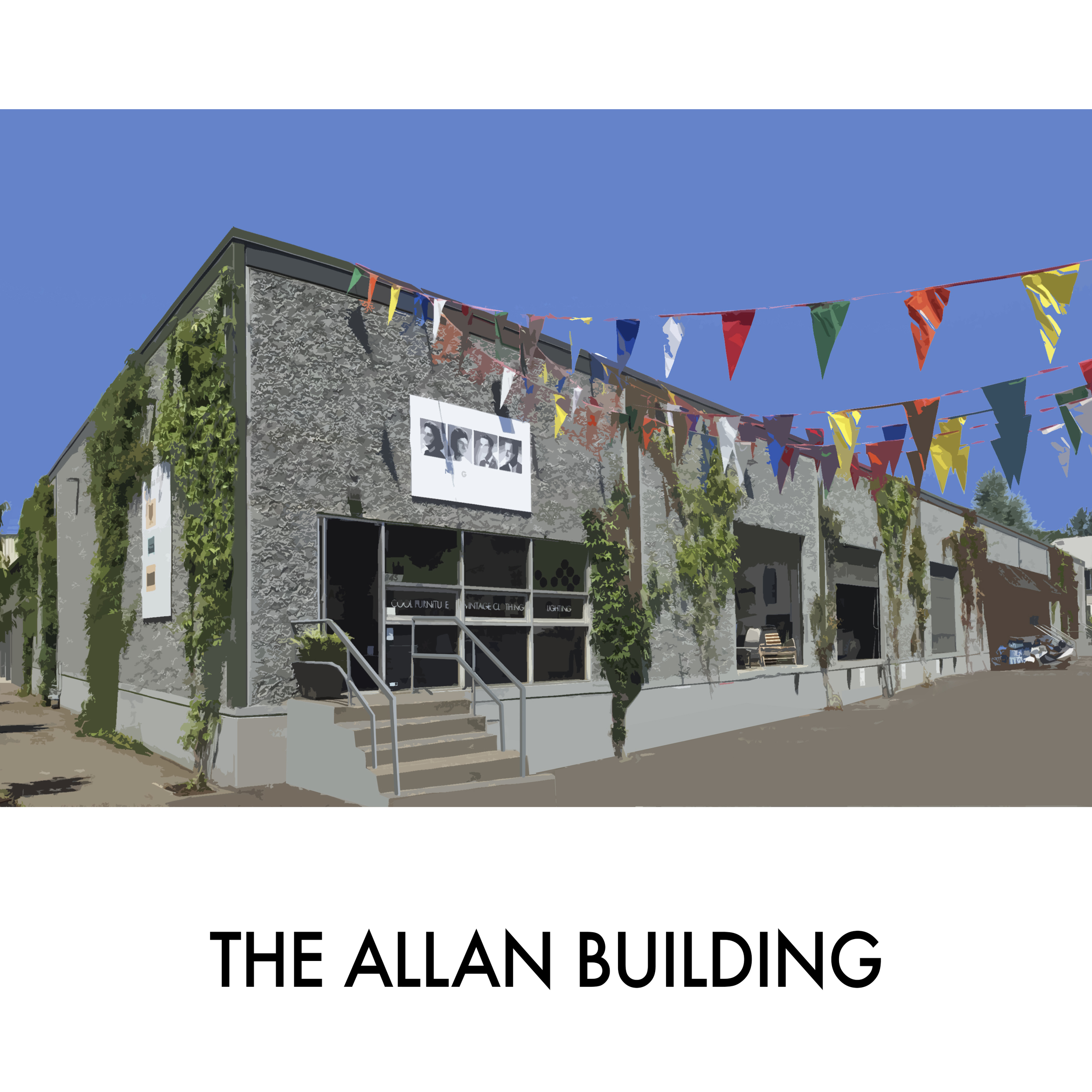 theALLANbuilding_frontpage.jpg
