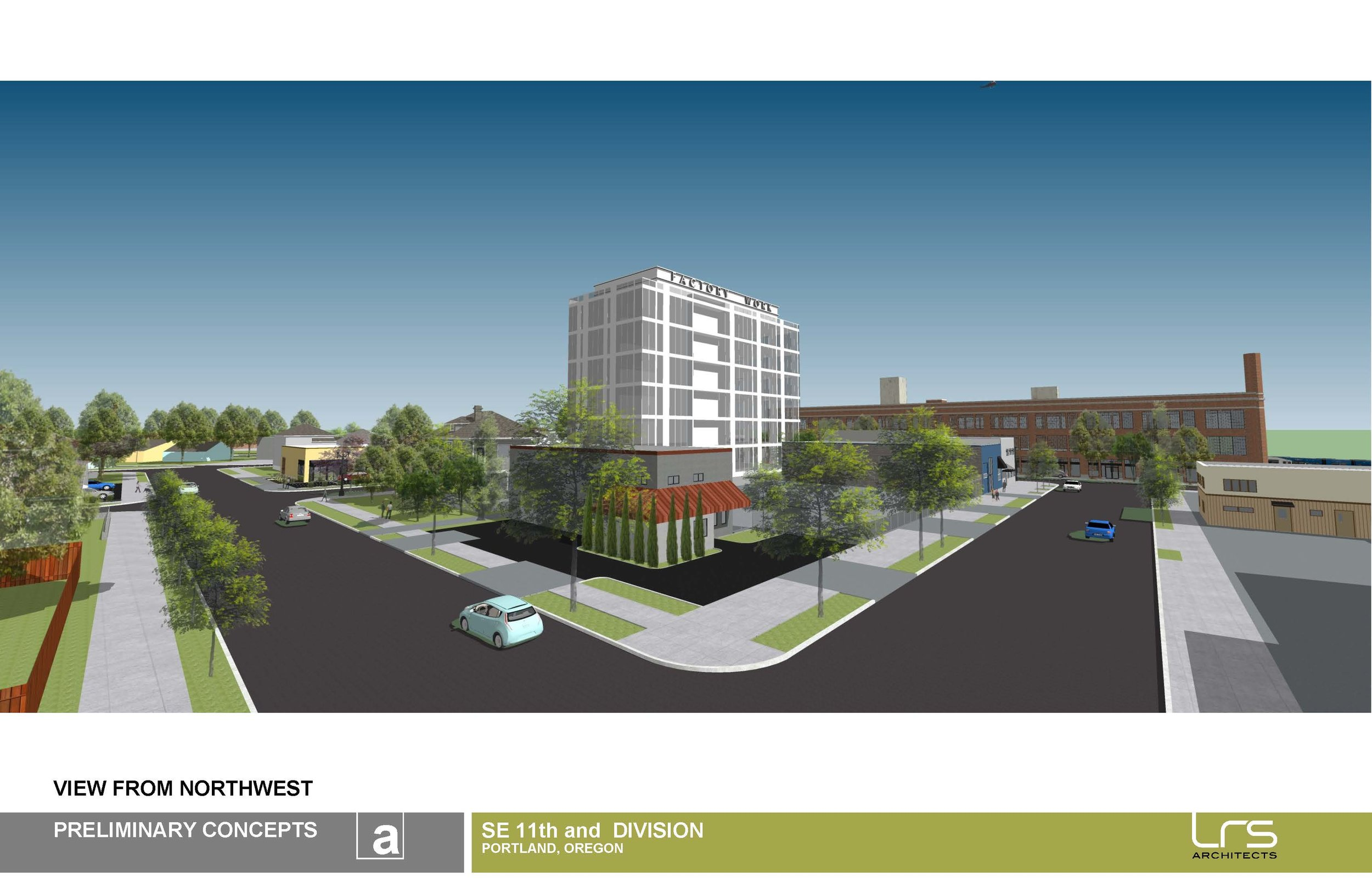 11th & Division Concept Drawings from LRS_Page_07.jpg