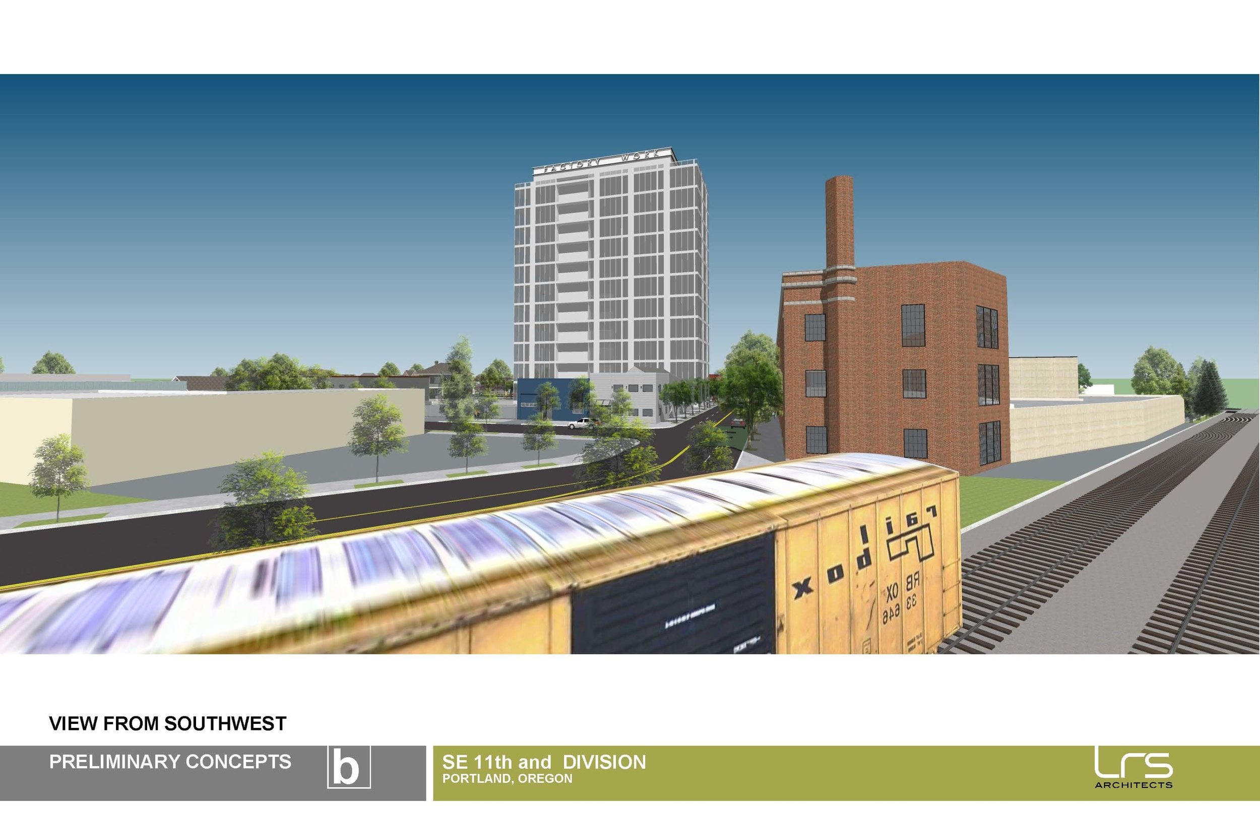 11th & Division Concept Drawings from LRS_Page_12.jpg