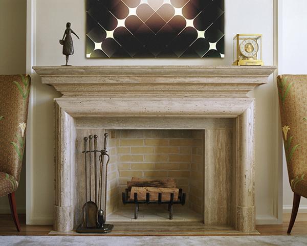 UES_Fireplace.jpg