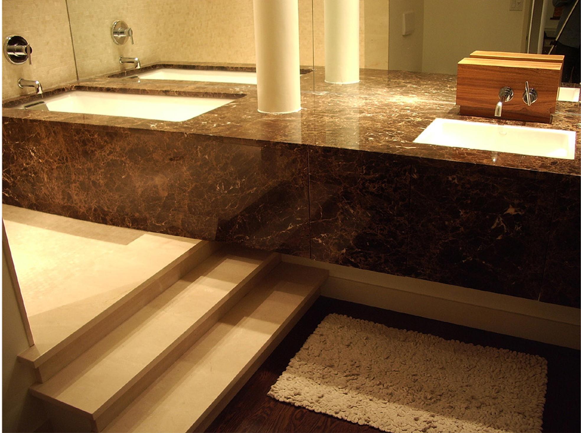 Master Bathroom Overall.jpg