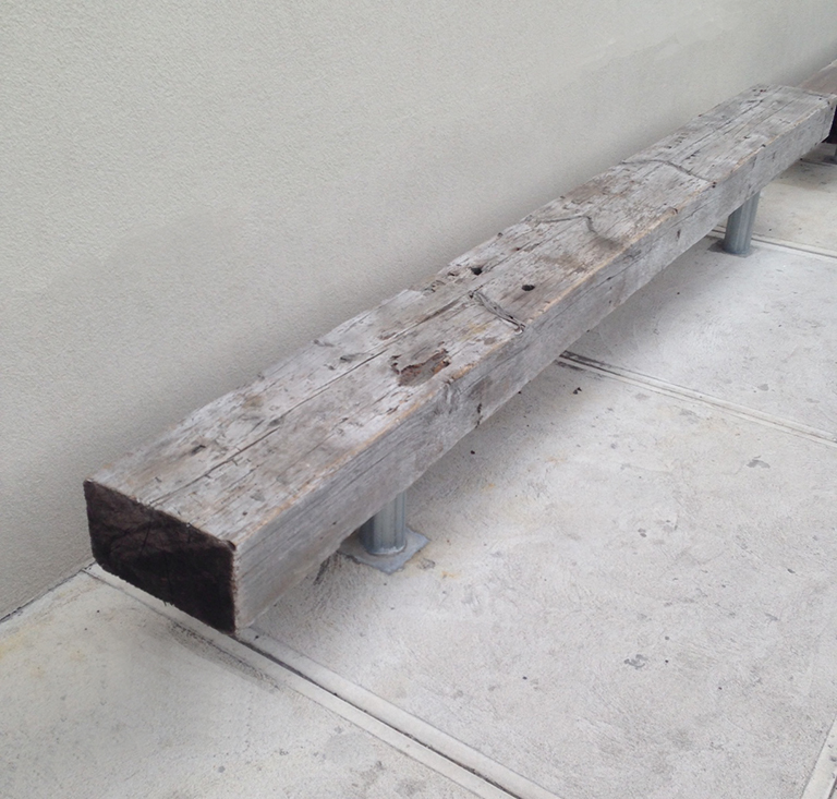 wood beam 2.jpg