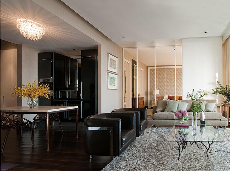 HW_Living Room.jpg