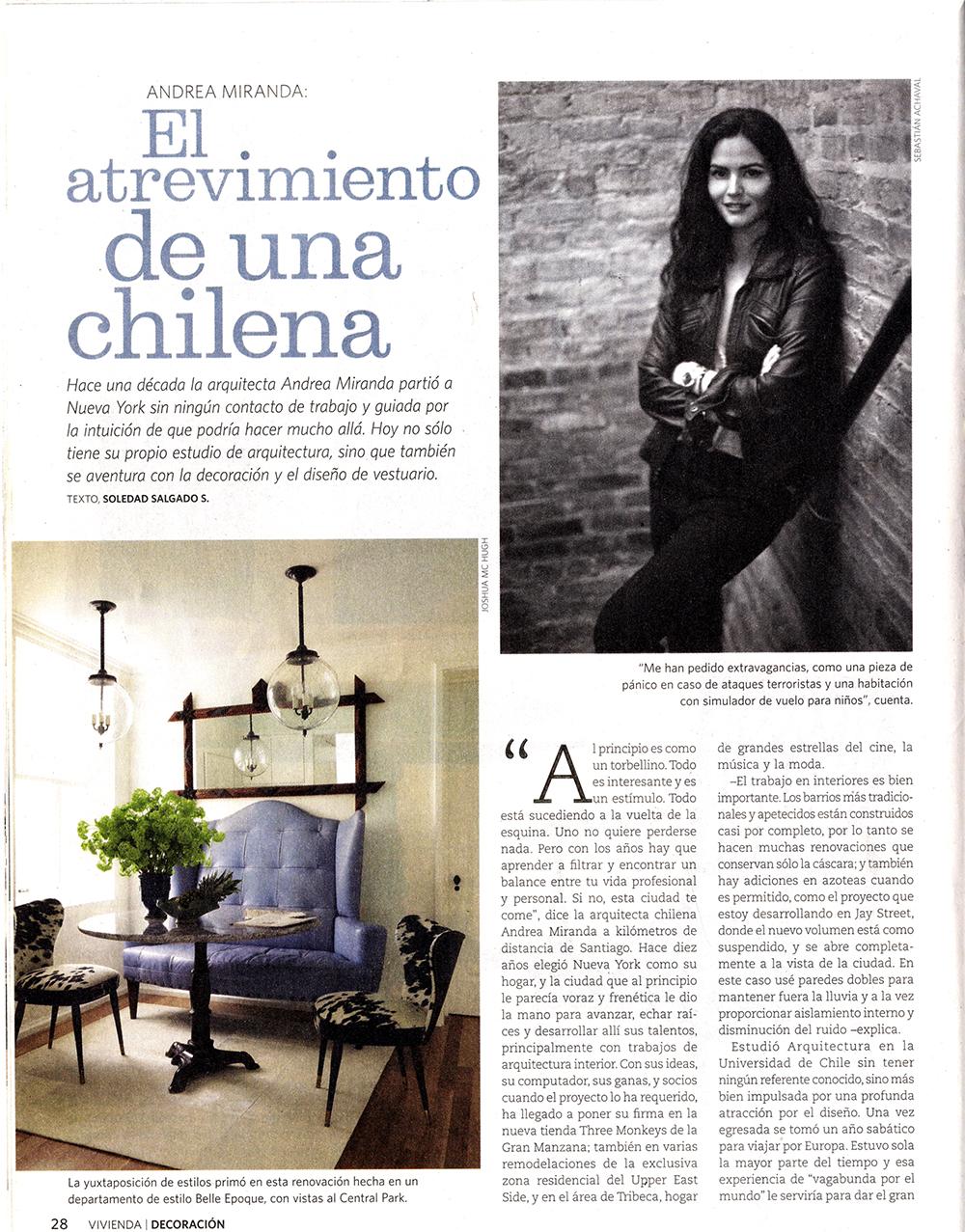 AM El Mercurio Interview-1.jpg