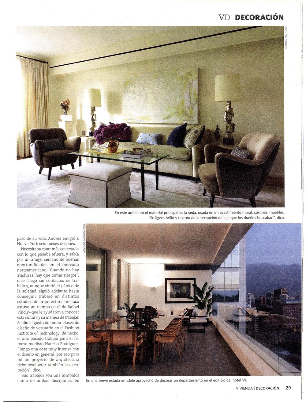 AM El Mercurio Interview-2.jpg