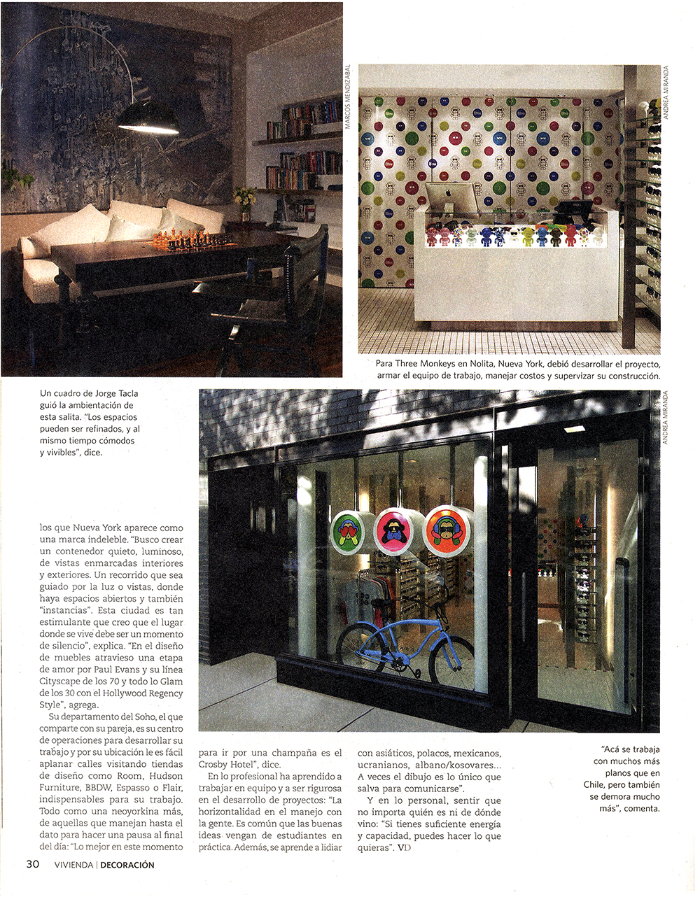 AM El Mercurio Interview-3.jpg