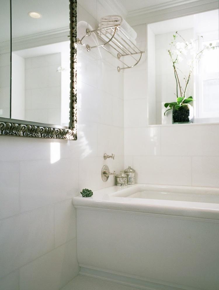 89th_bathtub.jpg