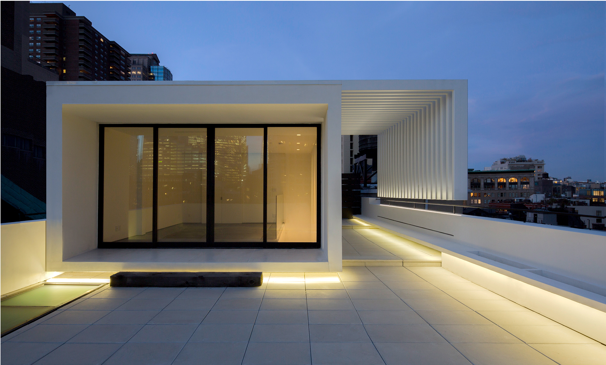 terrace_new.jpg