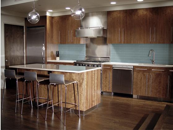 Taber kitchen for SQS.jpg