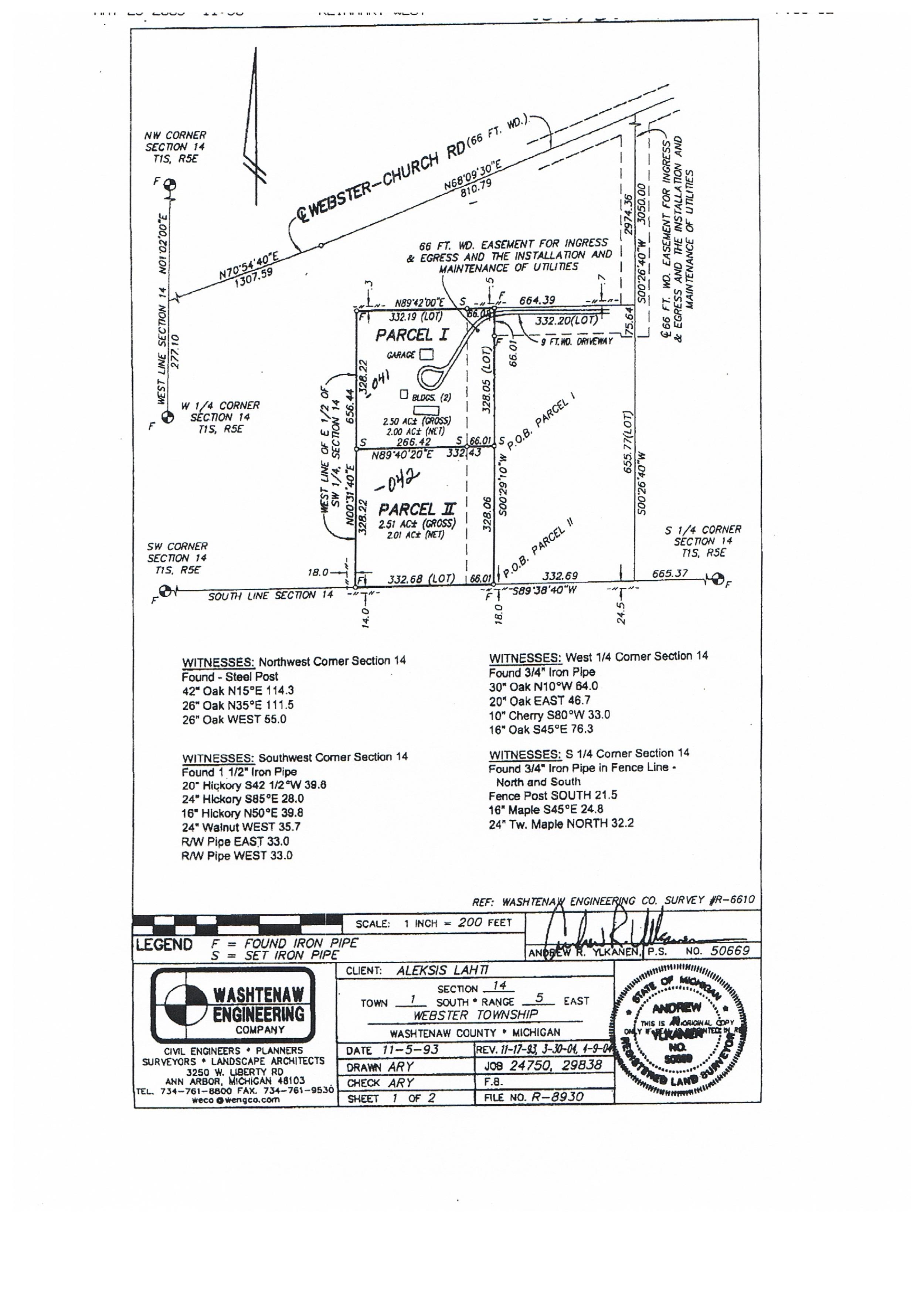 Annie Property Survey.jpg