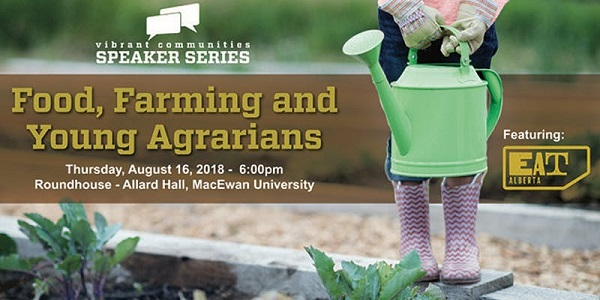 Food, Farming and Young Agrarians - Aug 16.jpg