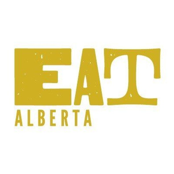 Our goal - to bring #people together with #farmers, #chefs, #winemakers, #foragers, #bakers, and #beekeepers to learn about what is produced in our province, how to prepare it, what it taste like, and the people it comes from.  Join us!