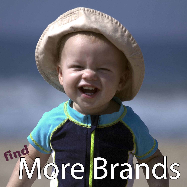 More Brands4.jpg