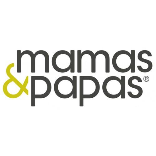 mamas-papas-logo.jpg