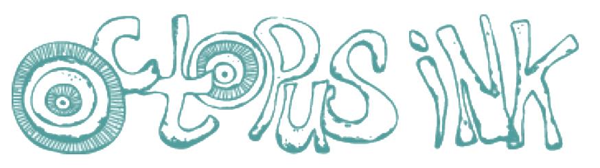 Octopus Ink LOGO hack.jpg