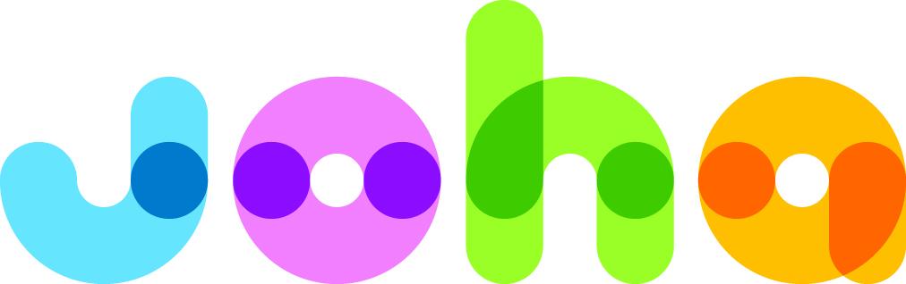 JOHA_logo_CMYK.jpg