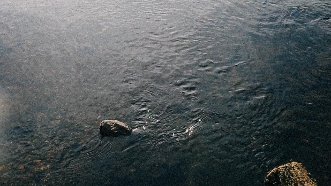 water-92.jpg