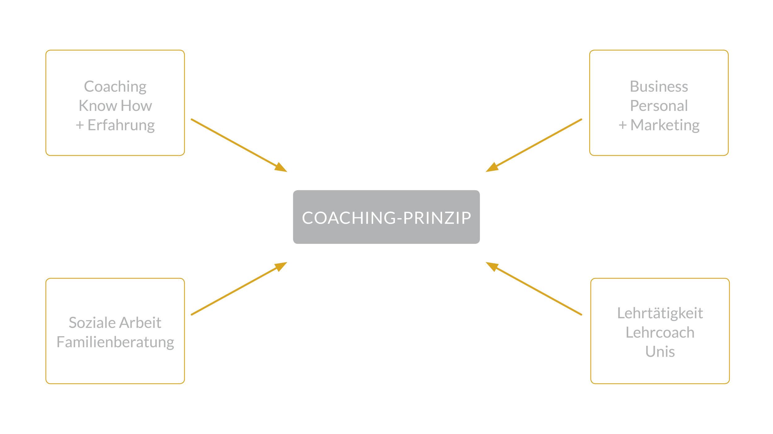 Schaubild-Coaching-Prinzip-für-Persönlichkeitsentwicklung-und-Business-Coaching