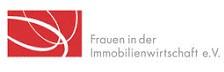 Logo-Frauen-in-der-Immobilienwirtschaft-eV-Business-Frauen-Berlin