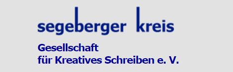 Logo-Segeberger-Kreis-Kreatives-Schreiben-als-Business-und-Life-Coaching-Methode-Berlin