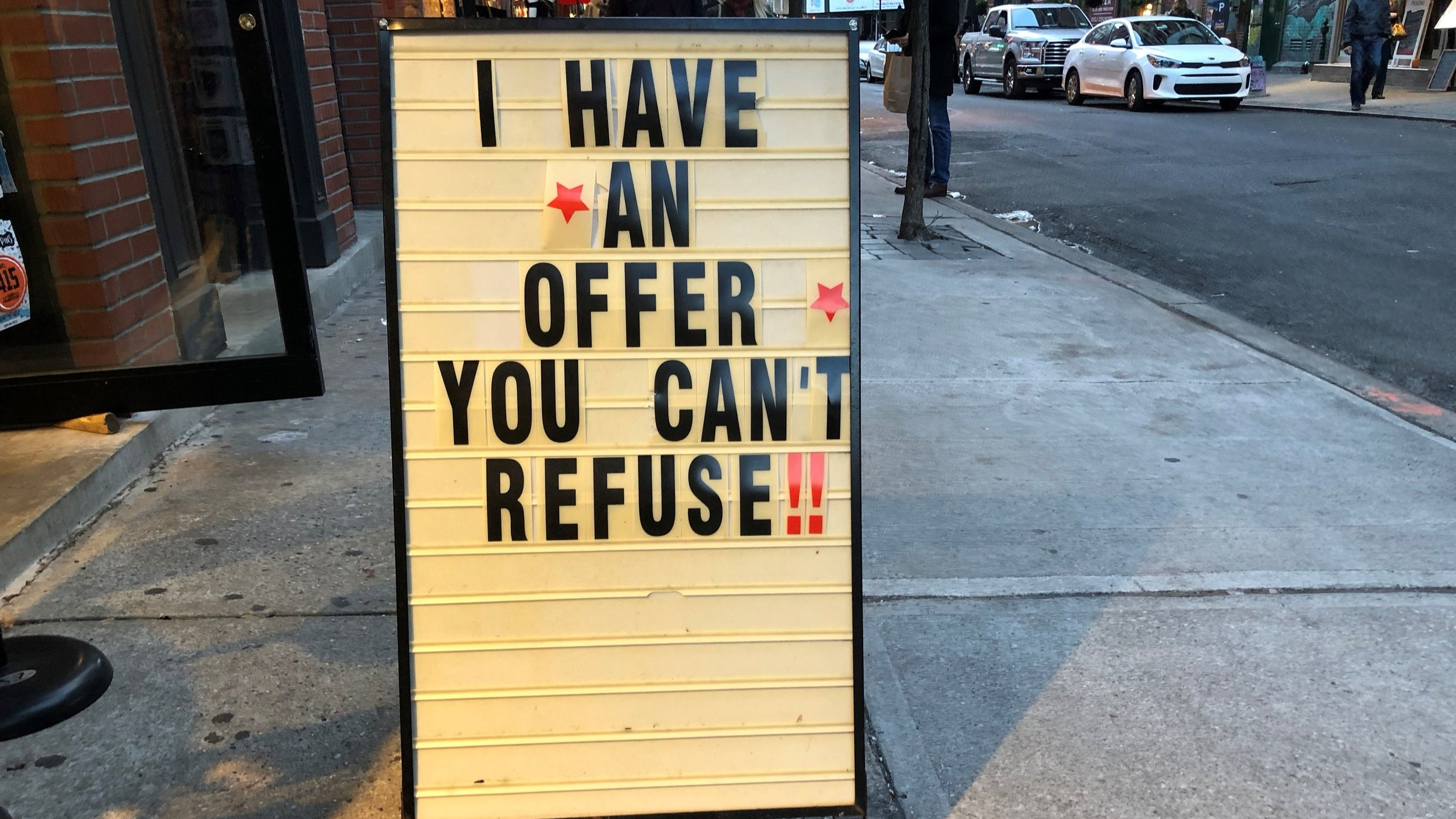 20190215+Offer+you+can%C2%B4t+refuse.jpg