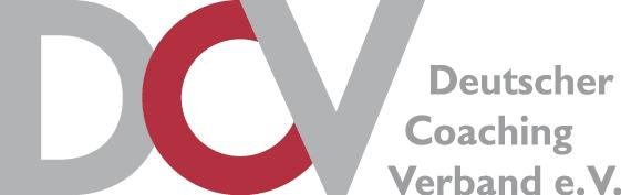 DCV CD Logo 2011-09-28 JPG 300 RGB.jpg