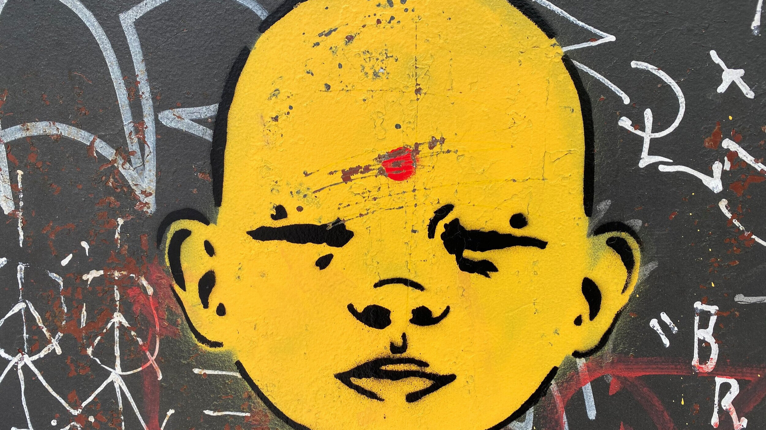 20200520+Achtsam+Graffiti.jpg