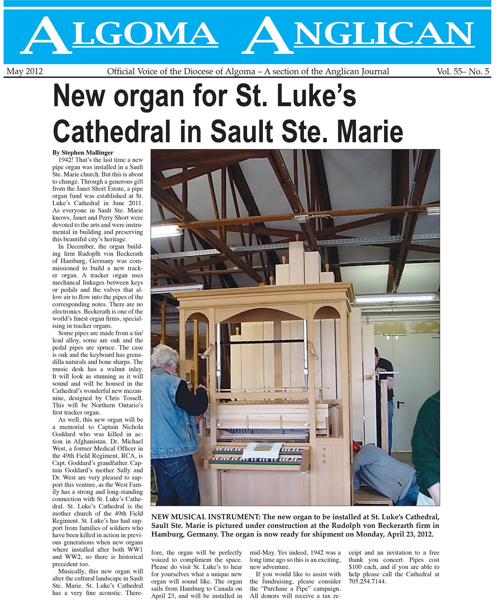 St.Luke.jpg
