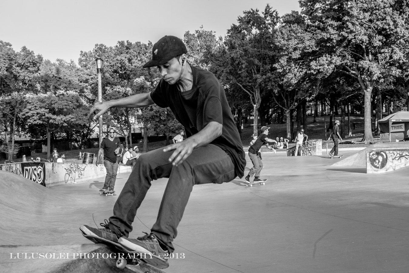 Skaters-26.jpg