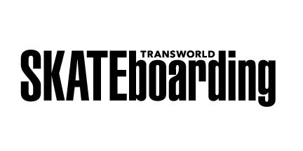 TWS_logo.jpg