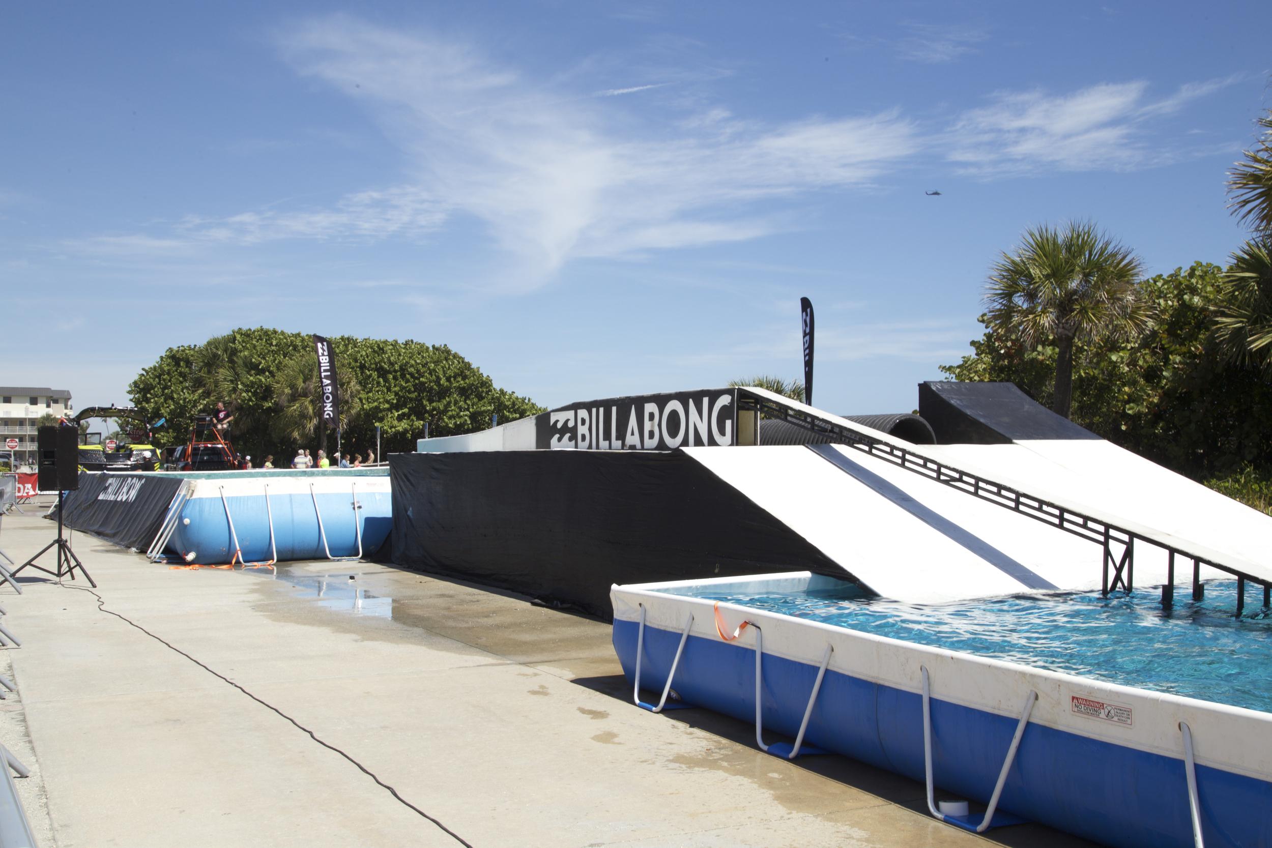 Billabong Pool.jpg