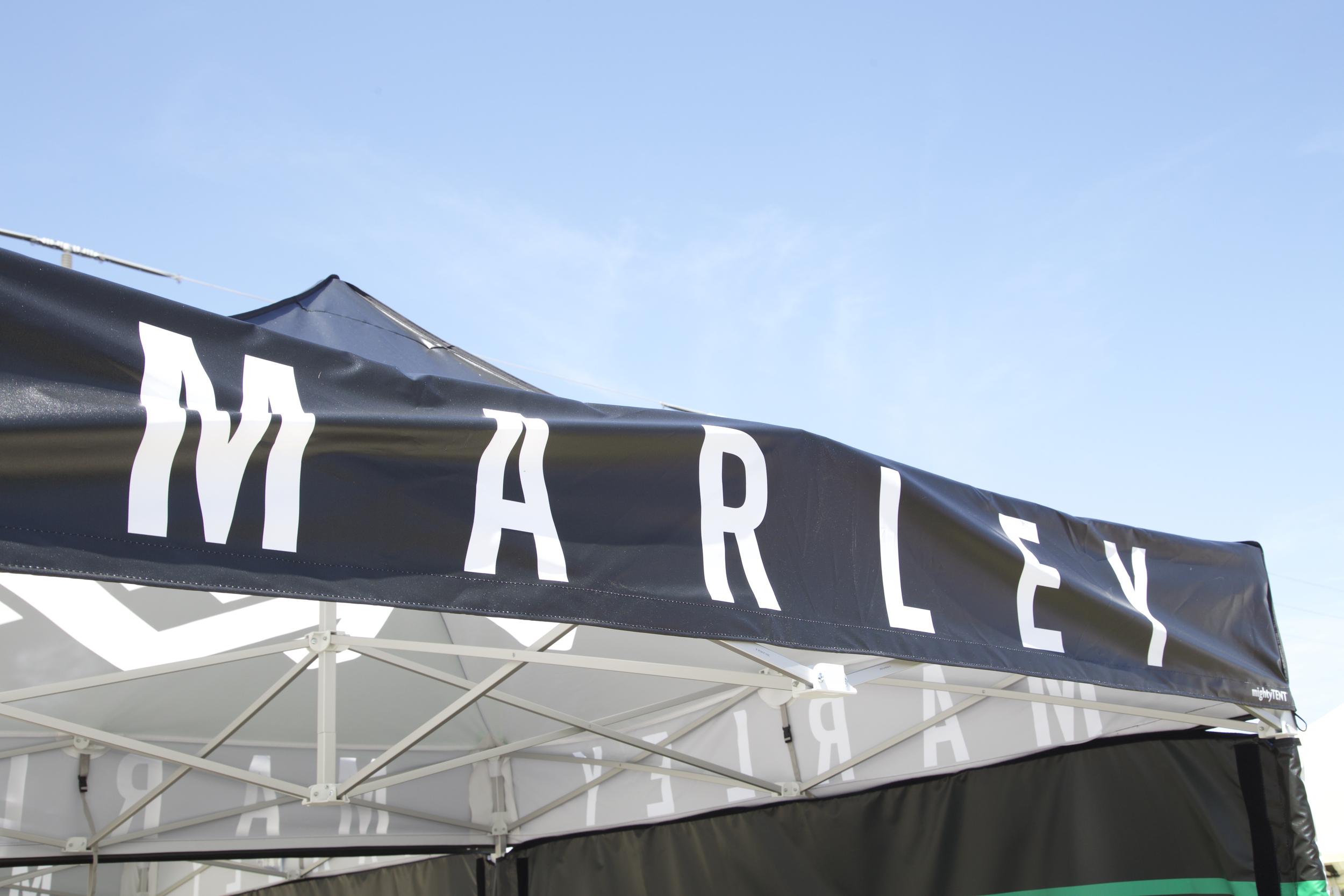 Marley Tent .jpg