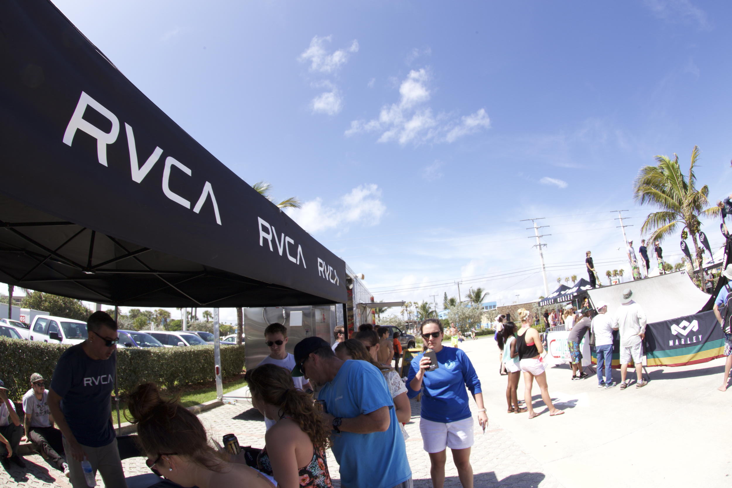 RVCA Tent People.jpg