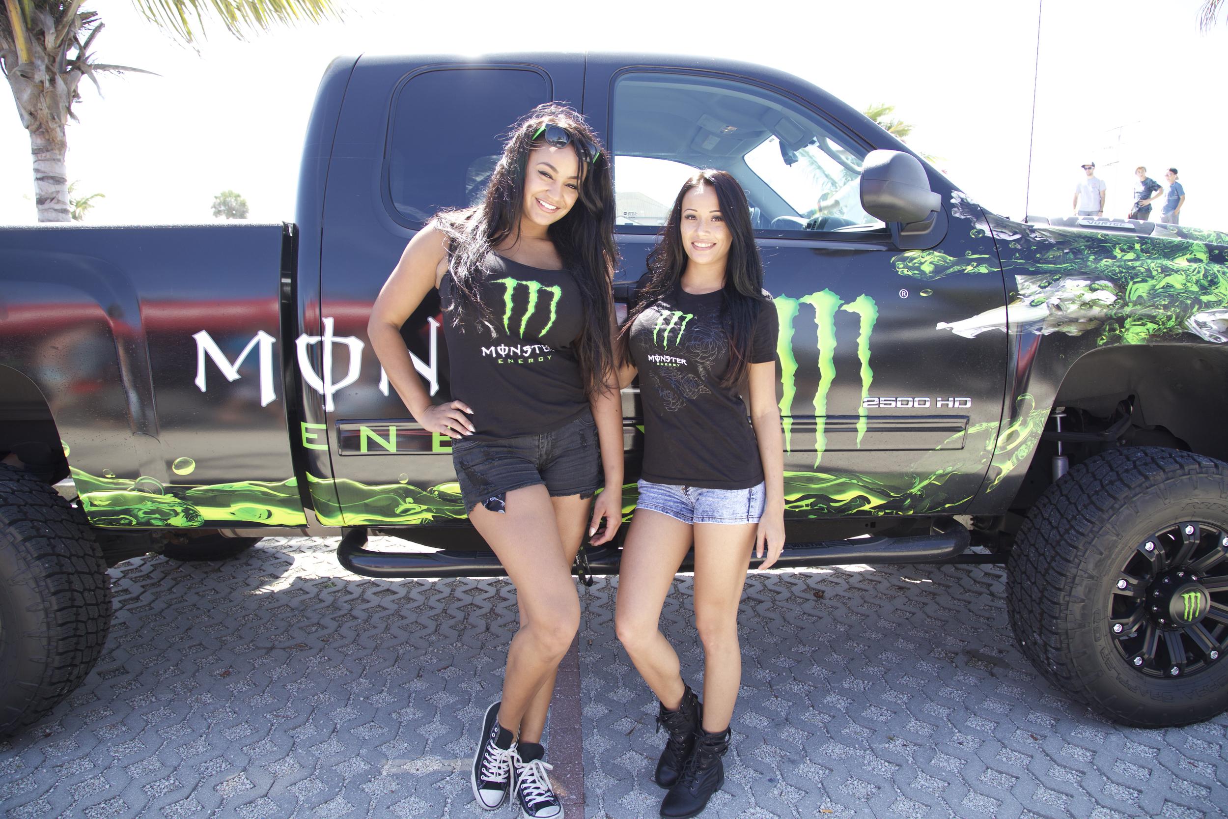 Monster Girls.jpg