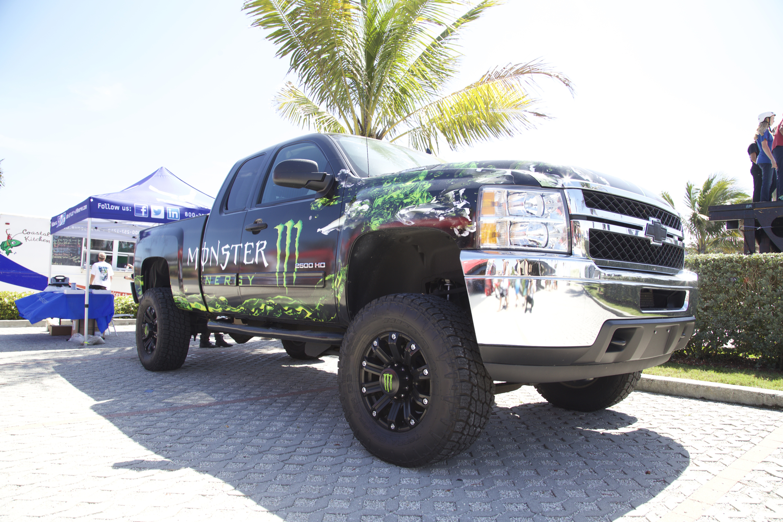 Monster Energy Truck.jpg