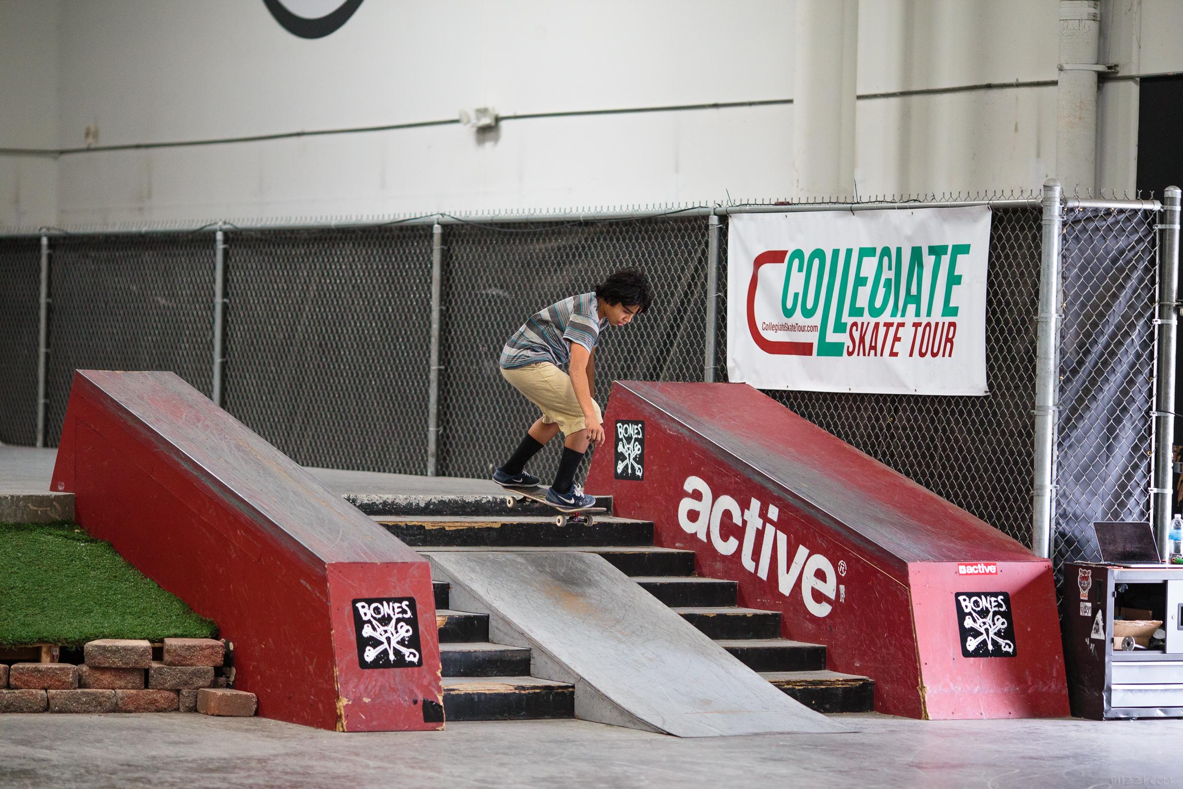 skate_eurodown_alberto.jpg