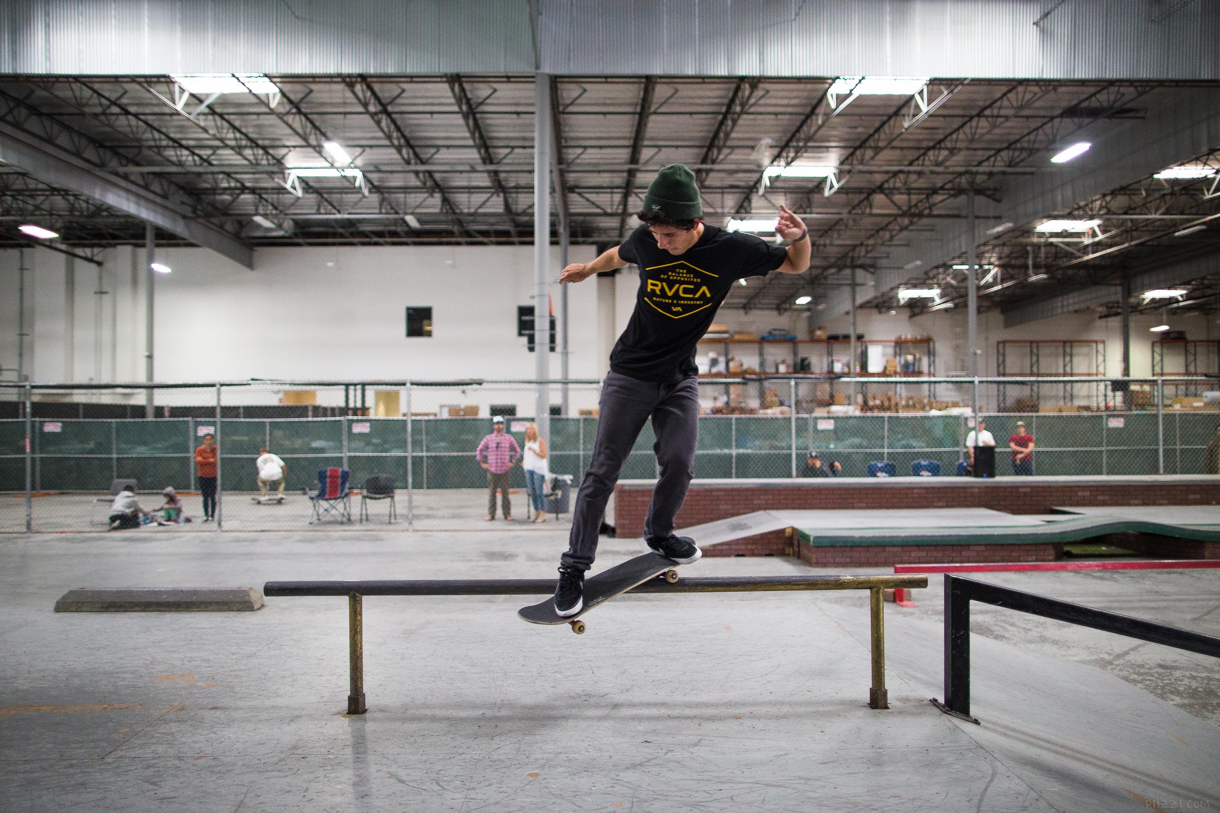 skate_rail_bssmith.jpg