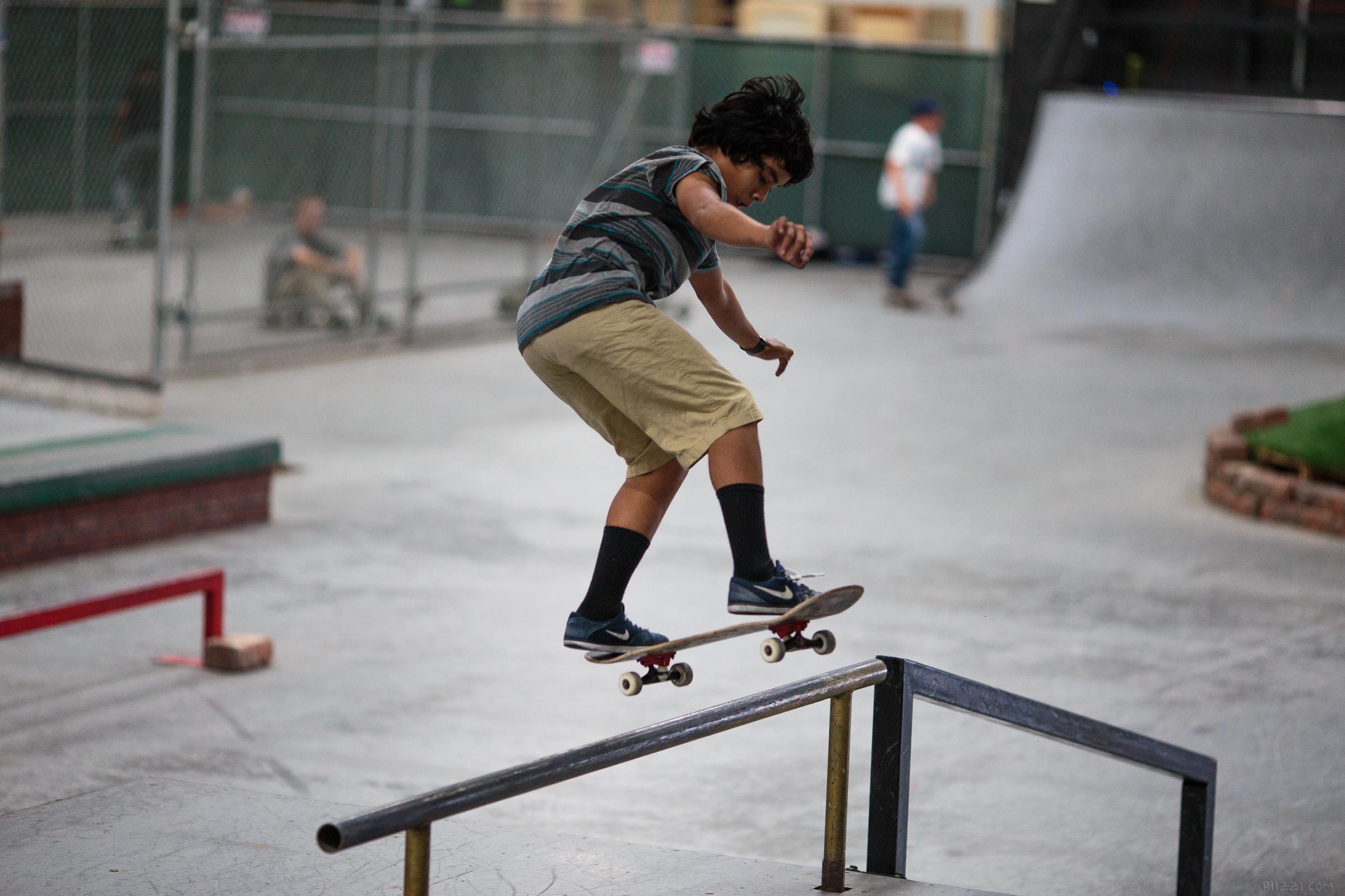skate_rail_fsboard_alberto.jpg