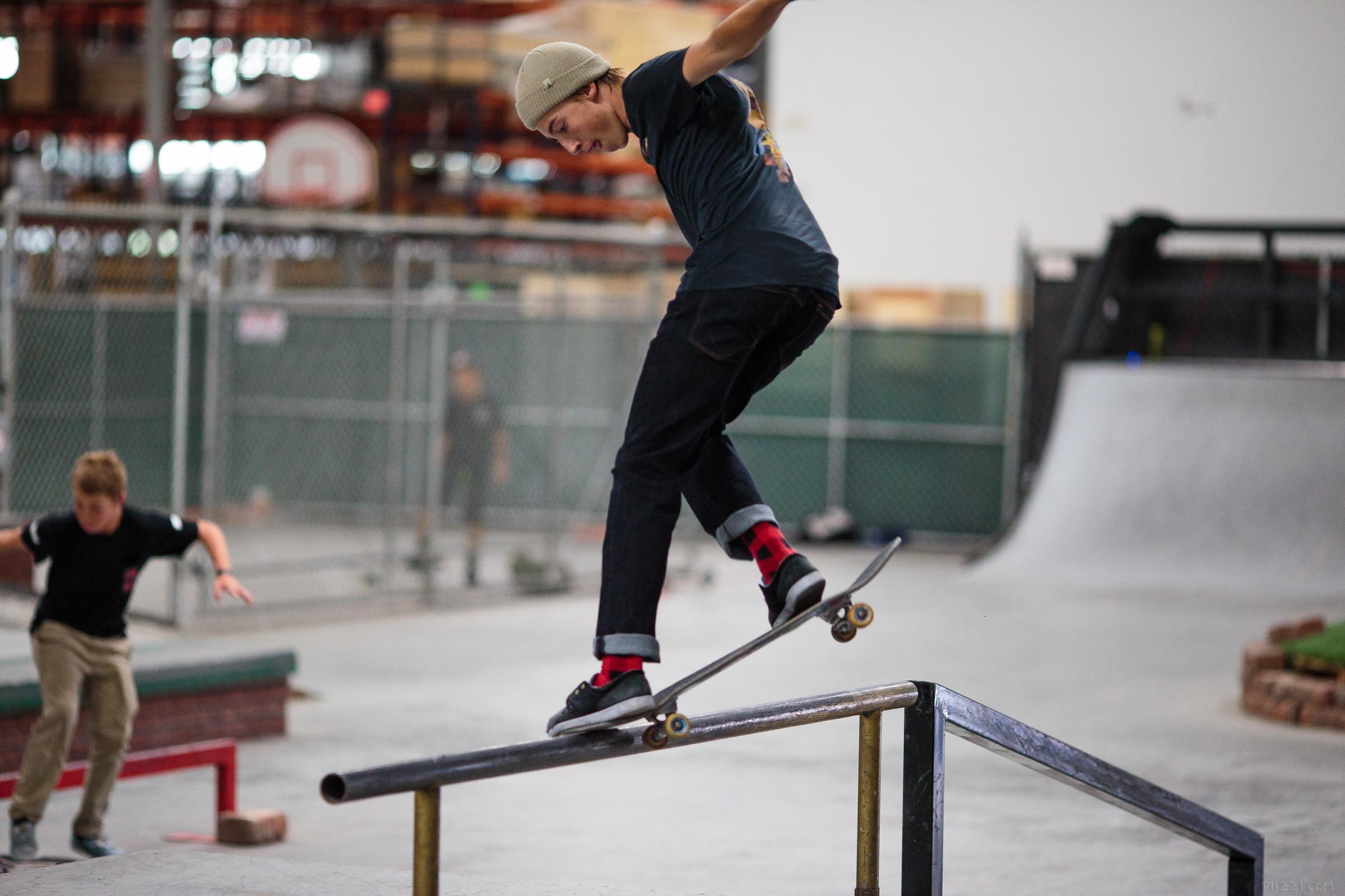 skate_rail_overcrooks_riley.jpg