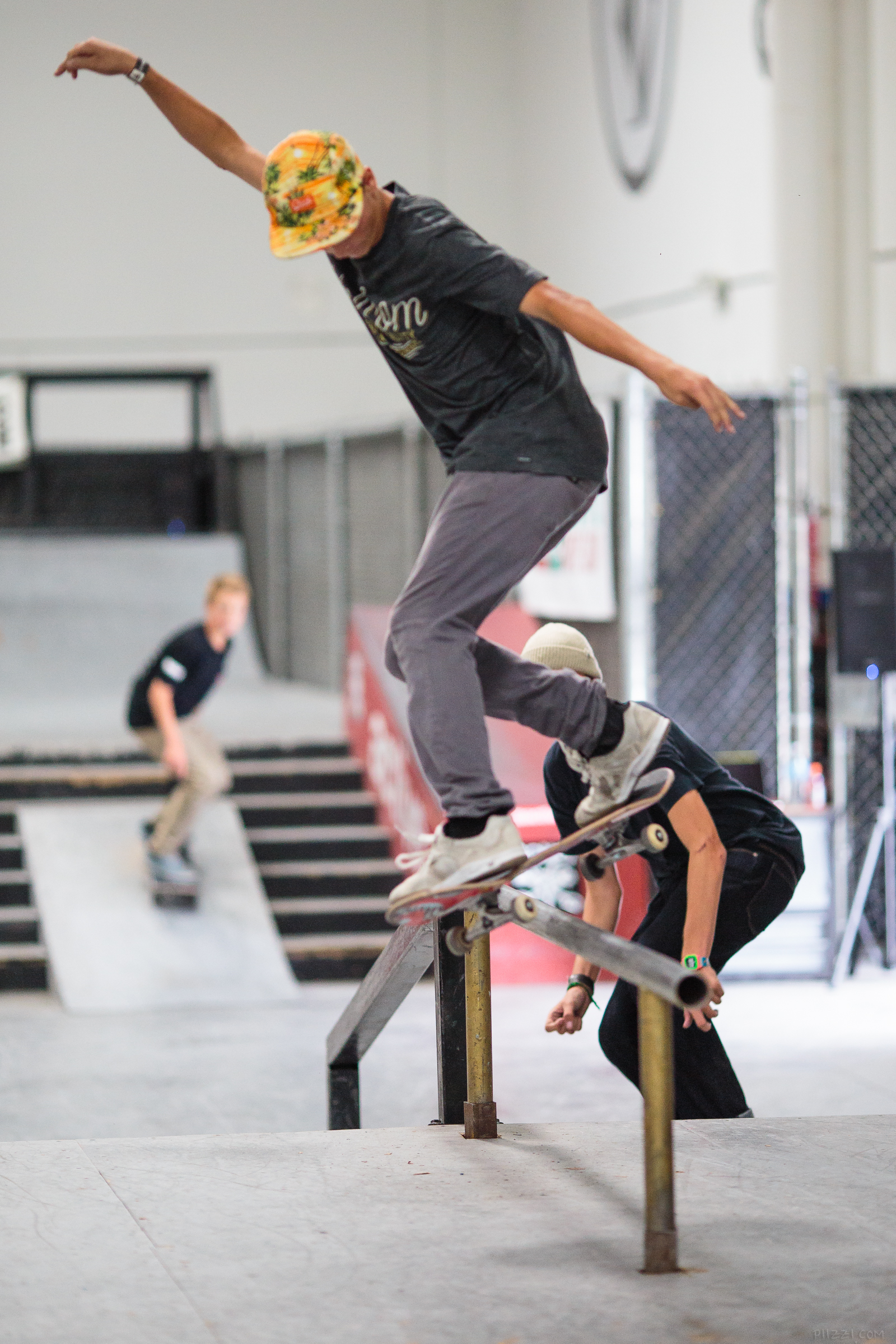 skate_rail_sequence_1.jpg
