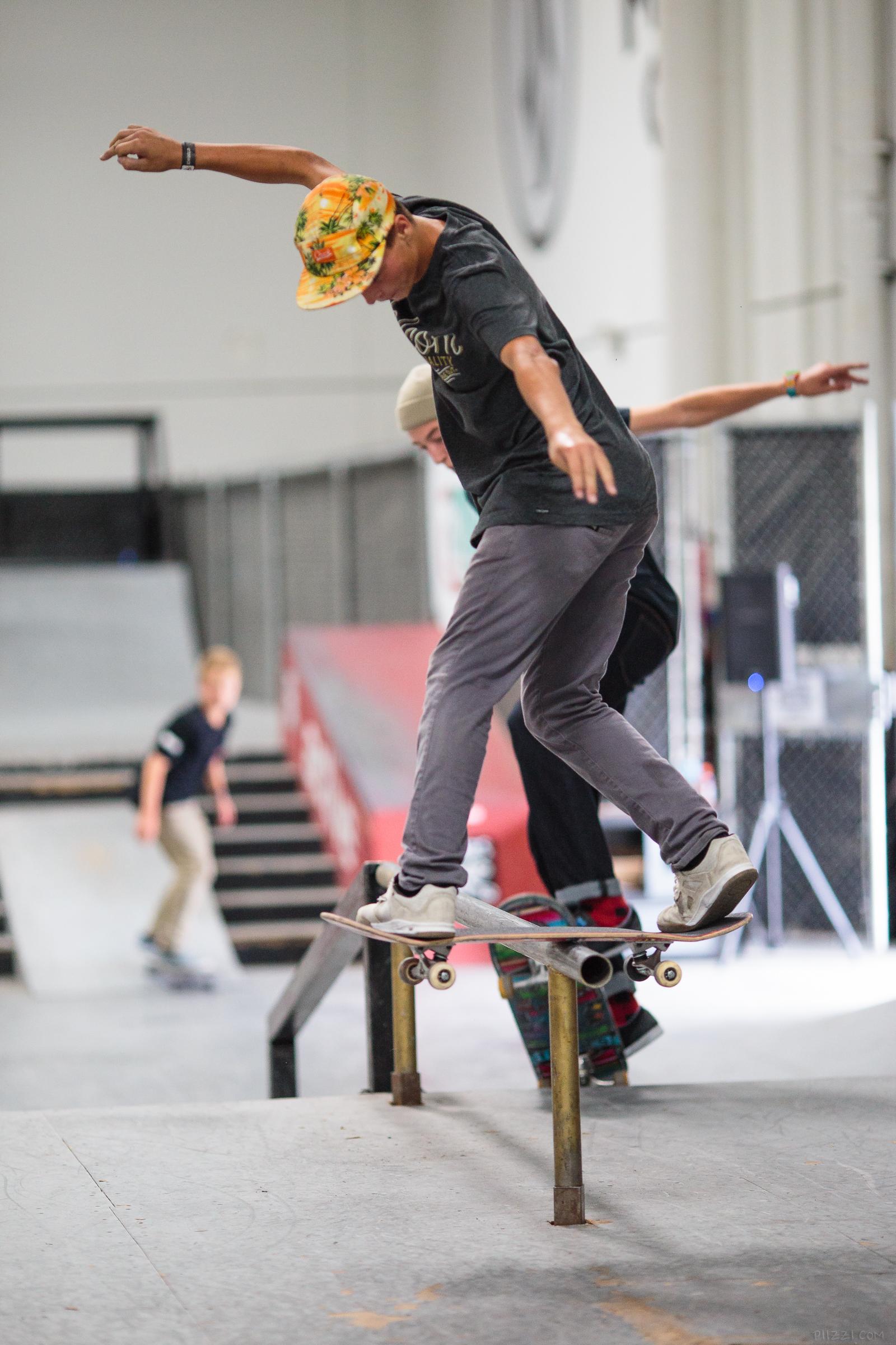 skate_rail_sequence_2.jpg
