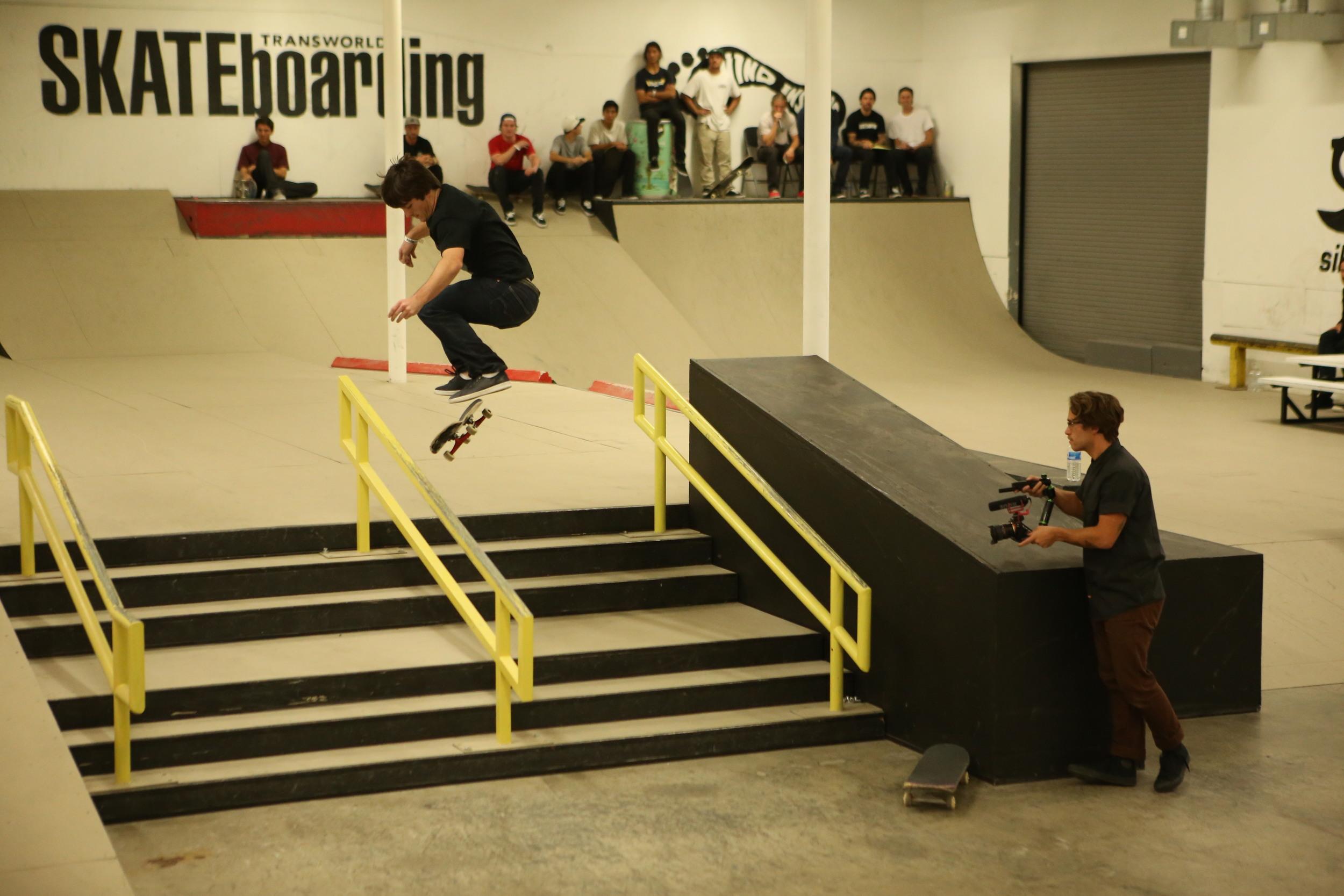 Alex Ulricksen_Kickflip Frontside Boardslide.JPG