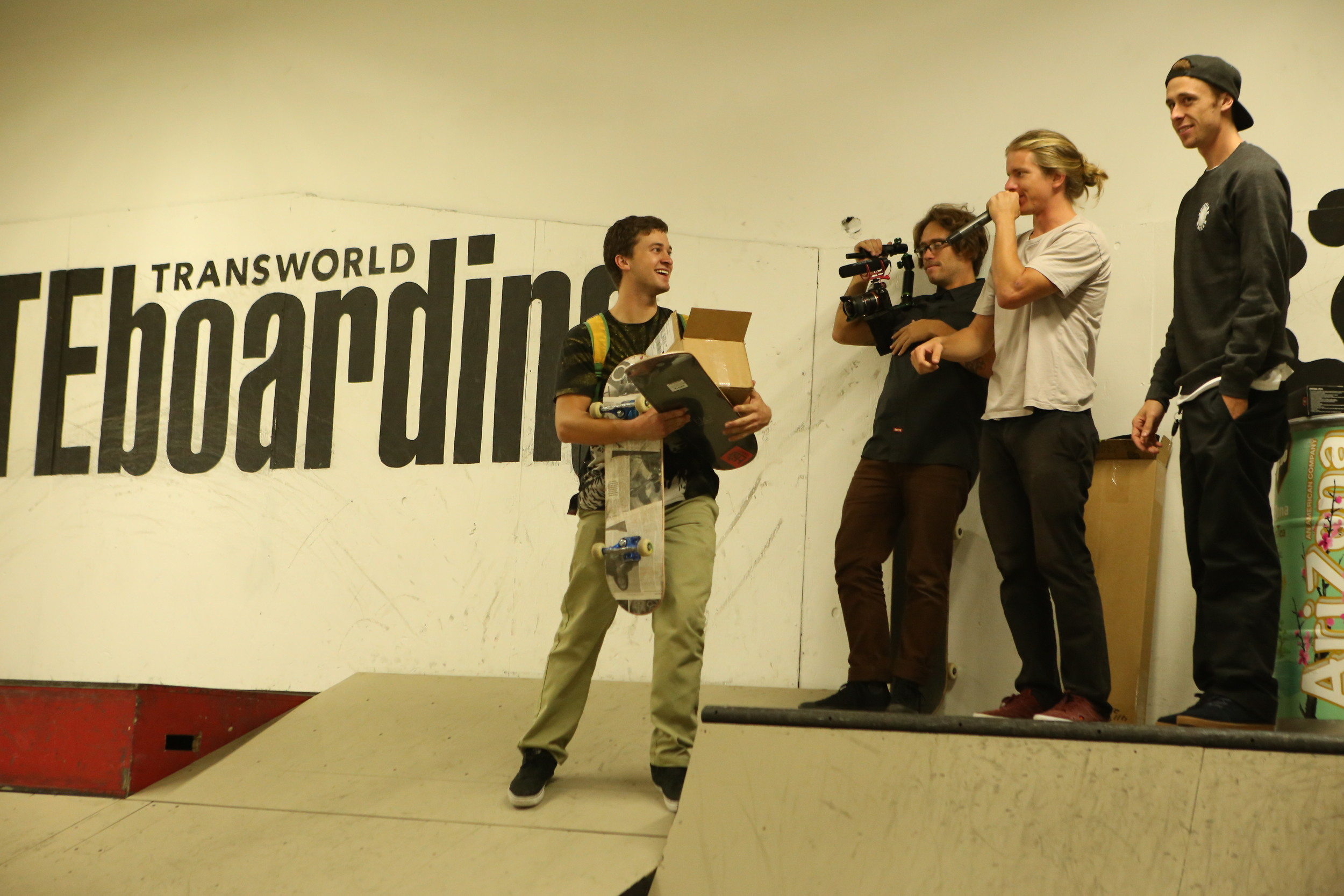 Joseph Cheeney got hooked up for his (not pictured)_Tre Double Flip.JPG