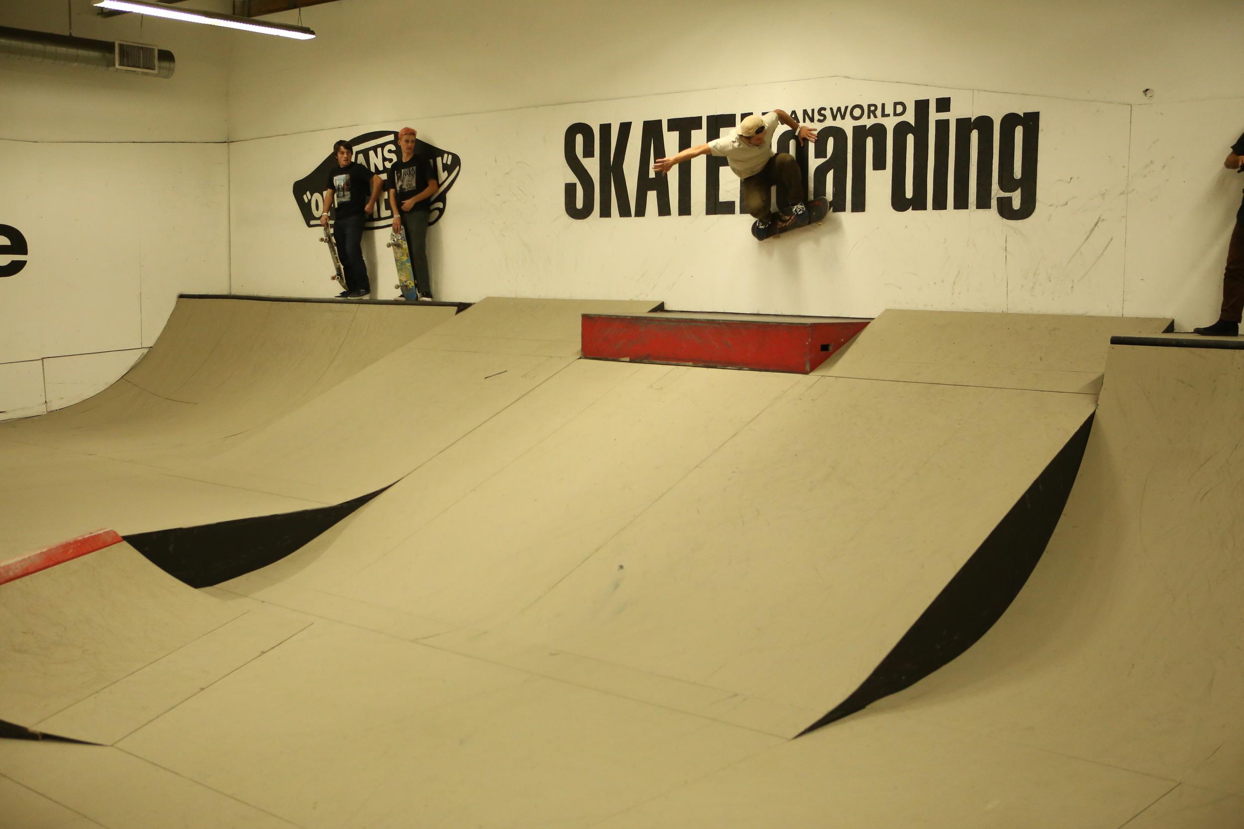 Kyle Branek_Gapping Backside Wallride.JPG
