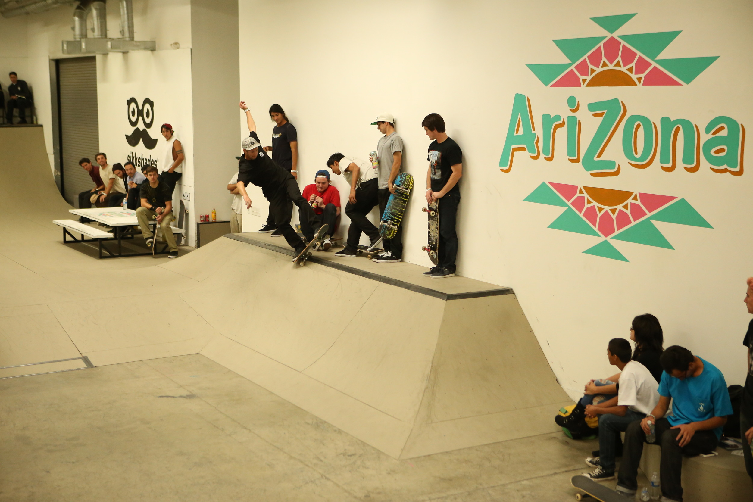Robby Hargreaves_5-0 Grind to Fakie.JPG