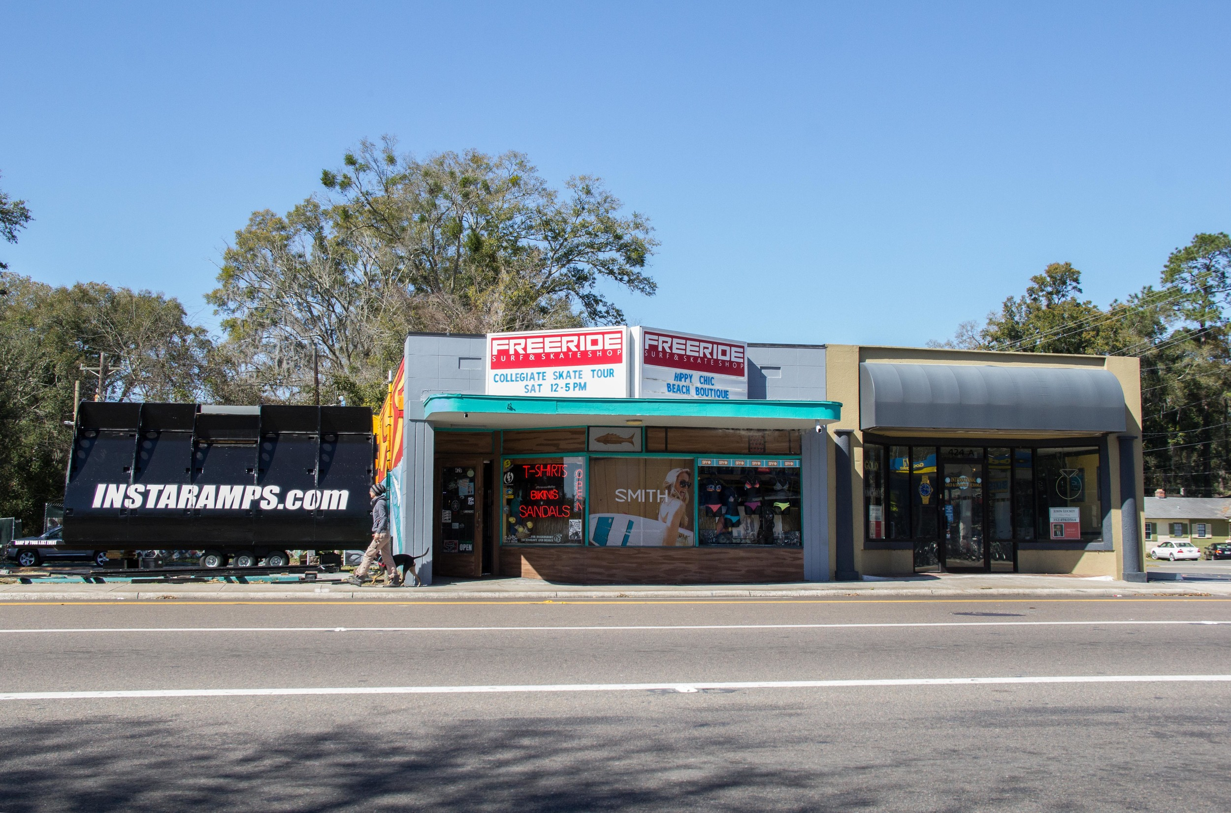 store front with ramp closed small size.jpg