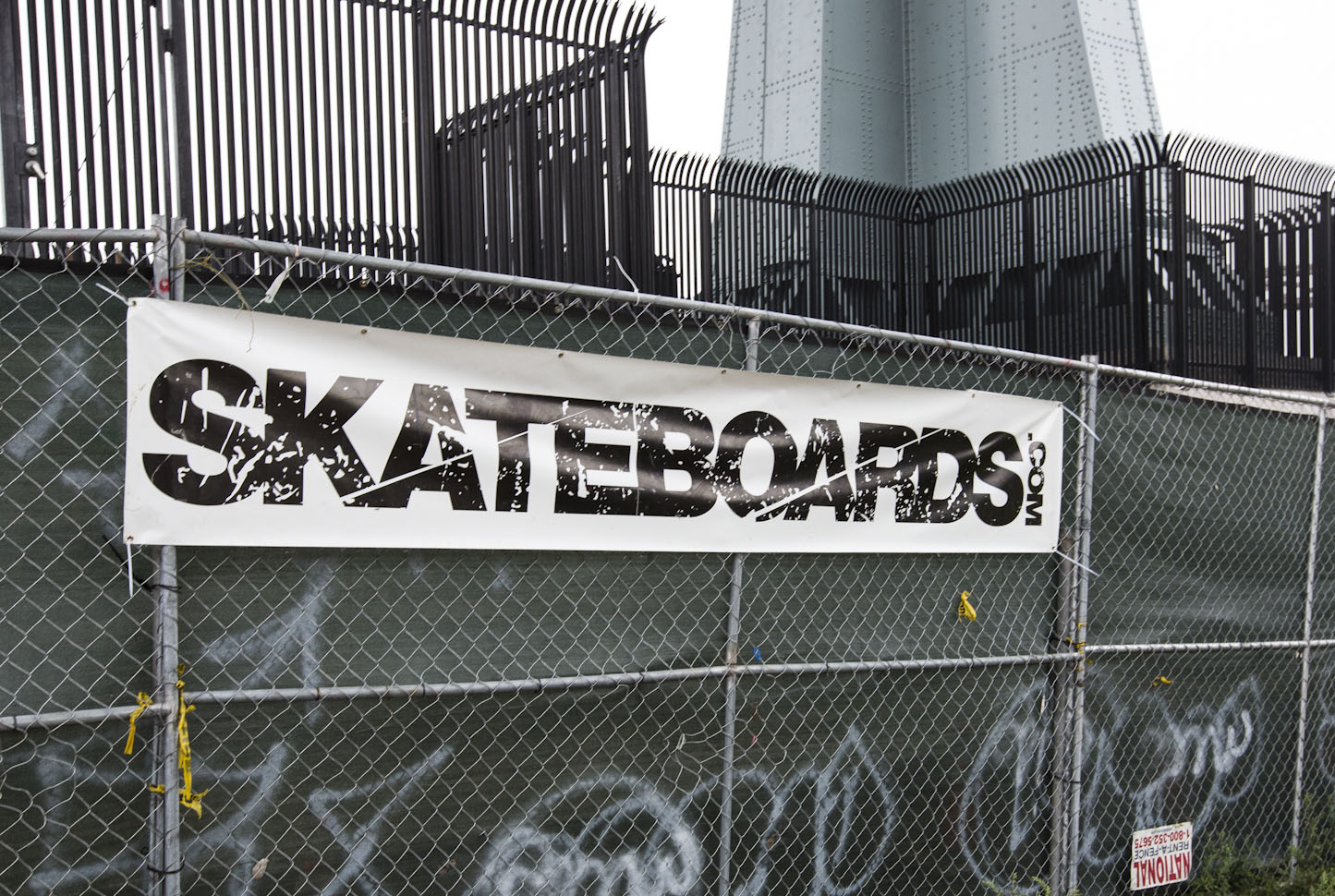 Skateboards.com  got some!