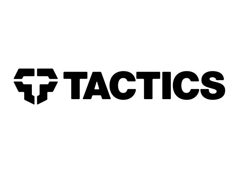 tactics_logo.jpg